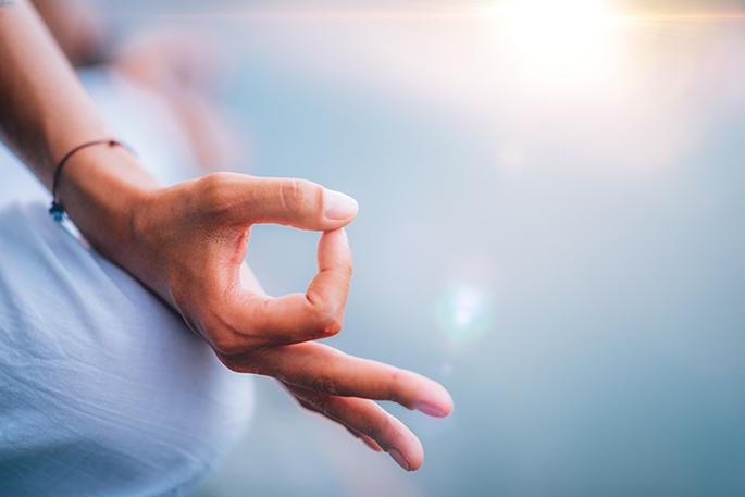 Le Yoga une science et un art