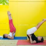 Yoga Santé Éducation YSE 2